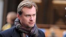 Dunkirk : le film de Christopher Nolan se dévoile !