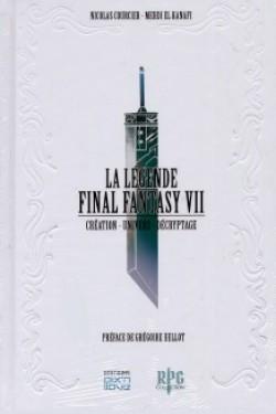 la-legende-final-fantasy-vii-401481-250-400