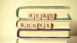Les livres qu'il ne fallait pas manquer cette année