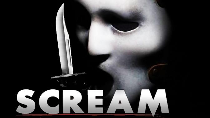 scream-photo-5576b93408d83