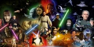 Quand la musique célèbre Star Wars