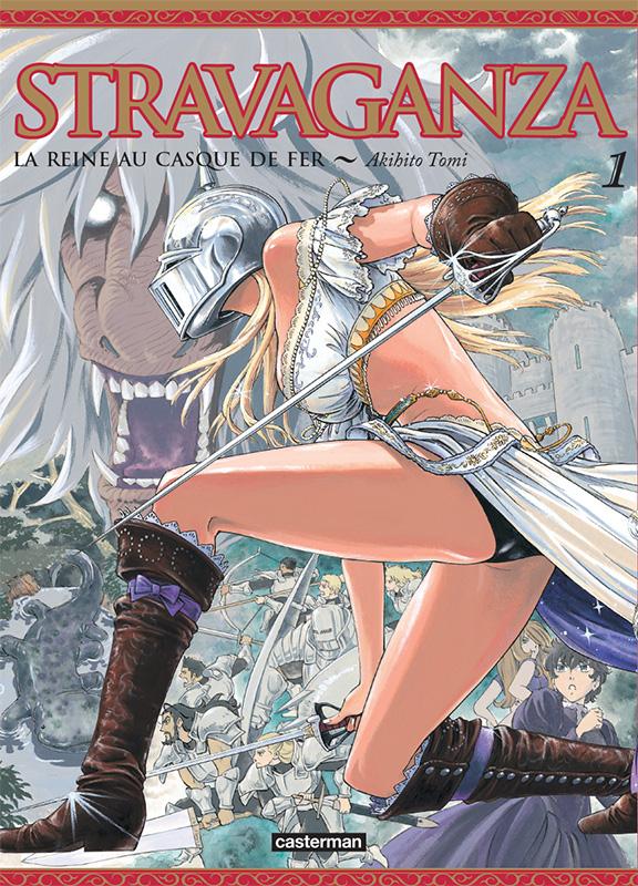 stravaganza-la-reine-au-casque-de-fer-manga-volume-1-simple-238405