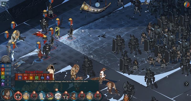 the banner saga 002