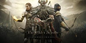 The Elder Scrolls Online : une semaine gratuite de jeu pour tous !