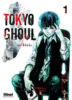 tokyo-ghoul-manga-volume-1-simple-73492