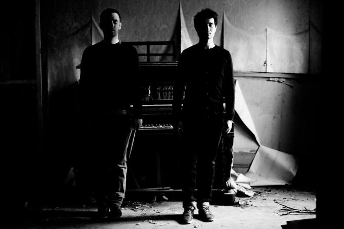 [Review] Static Observer, les O.V.N.I de l'electro psychédélique