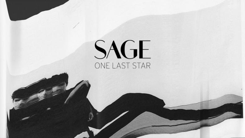 One Last Star – Un extrait du premier album de Sage
