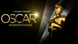 Découvrez tous les films nominés à l'Oscar du Meilleur Film