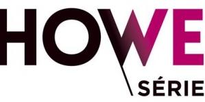 Showeb Séries 2016, un programme alléchant