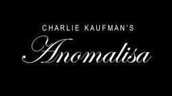 Anomalisa, Pari gagné ! – La critique