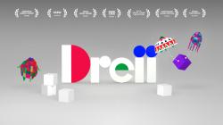 Dreii, le nouveau casse-tête en coopération