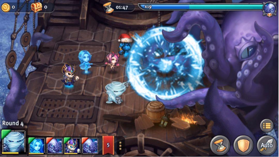 HeroesTactics_BossEndurance_Stormspell01