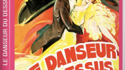 Une Collection Patrimoine autour des comédies musicales de Fred Astaire !