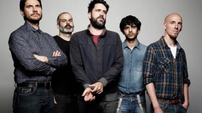 La Maison Tellier : nouvel album et tournée
