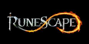 RuneScape : le documentaire des 15 ans d'anniversaire !