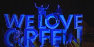 Le festival We Love Green lève le voile sur sa programmation