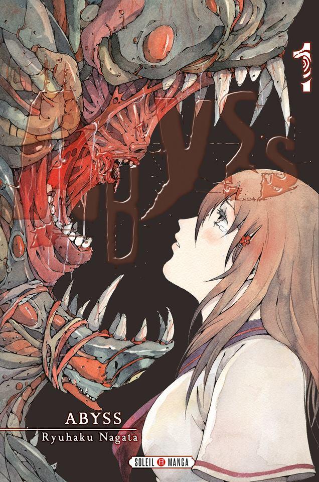 abyss-manga-volume-1-simple-240954