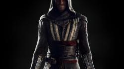 Assassin's Creed: Michael Fassbender révèle quelques pistes sur le film