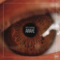 Awake - Ghost Of Christmas