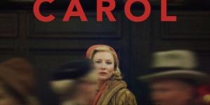 MASTERPIECE «CAROL» by Todd Haynes