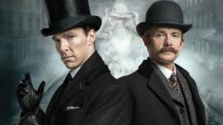 Sherlock : notre avis sur l'épisode de Noël [SPOILERS]