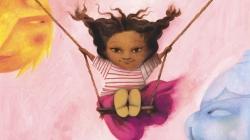Un beau projet de film d'animation pour Sarah Wayne Callies et Guillaume Ivernel