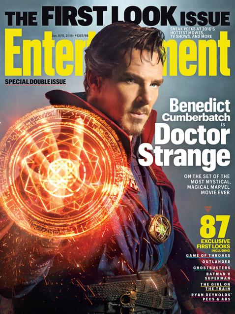 doctor-strange-first-look-949425