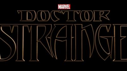 Découvrez le trailer de Doctor Strange !