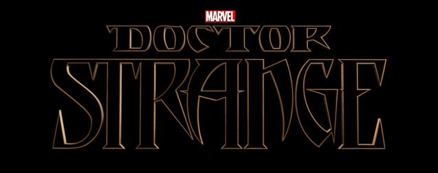 doctor-strange-poster-teaser-947273-large
