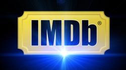 CQTT #1 : Le Top 250 de IMDb