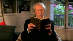 Succès littéraire inattendu : Les Boloss des Belles Lettres