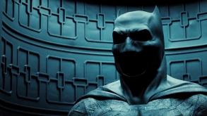Batman v Superman: Dawn of Justice, une bande-annonce finale à la hauteur