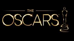 Oscars 2016 : Toutes les nominations !