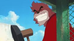Qui est Mamoru Hosoda, le réalisateur du film Le Garçon et la Bête?