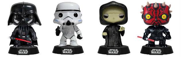 star-wars-bobble-heads-villains