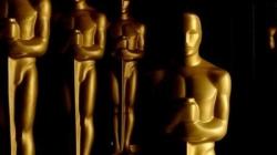 Oscars 2016 : Les oubliés des nominations!