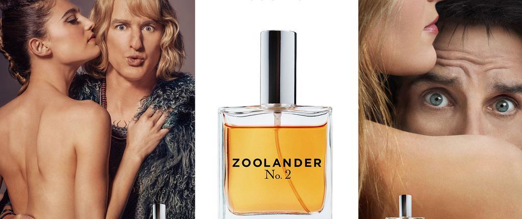 zoolander-n2--une-vraie-pub-pour-un-faux-parfum