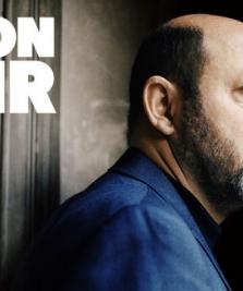 Critique de Baron Noir, la nouvelle création originale de Canal +