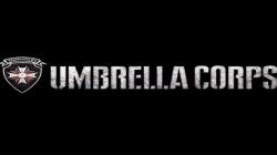 Umbrella Corps dévoile une nouvelle carte inspirée de Resident Evil 5 !