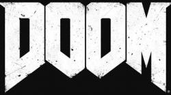Une date de sortie annoncée pour Doom!