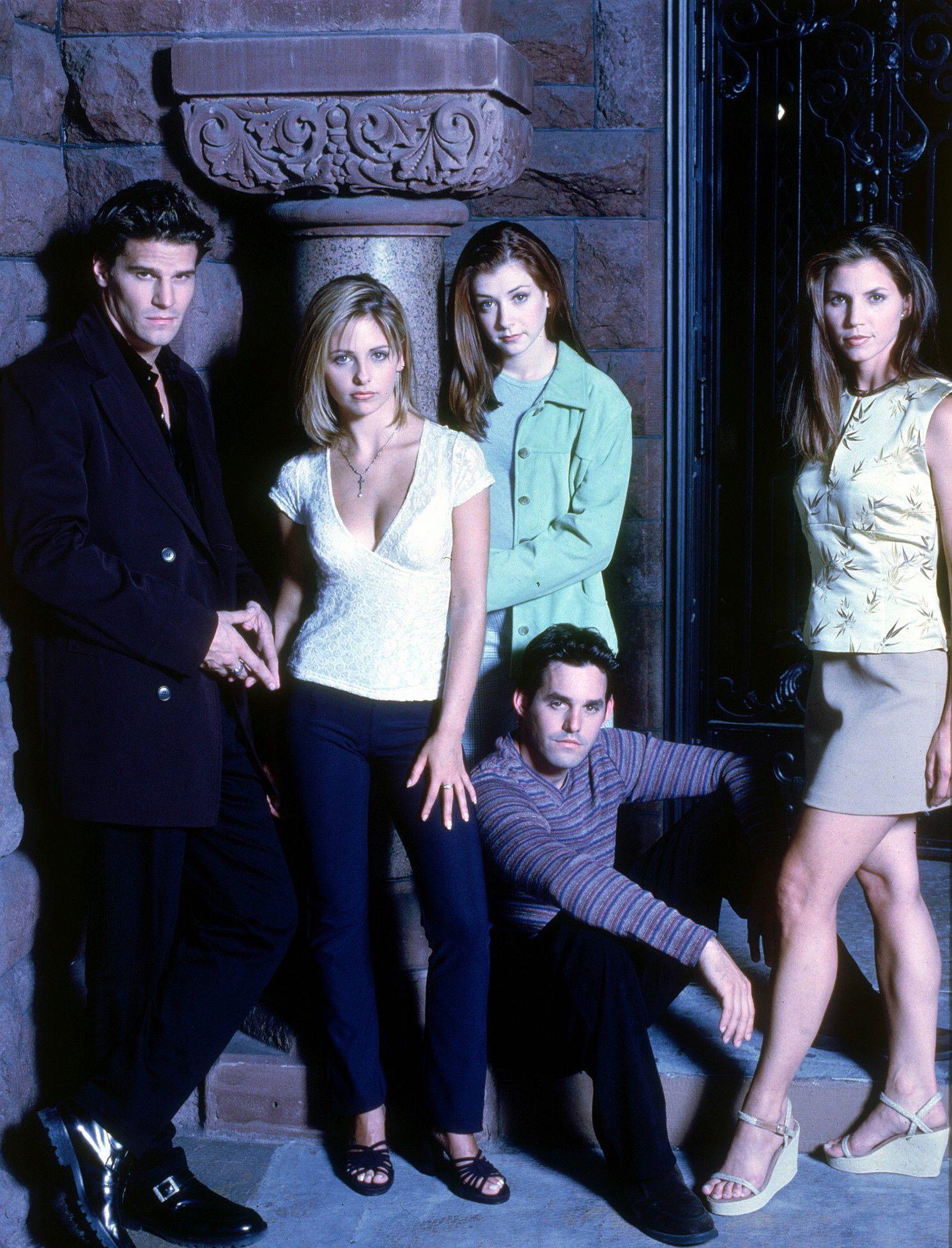 BuffyCast-S2_(1)