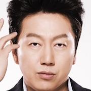 Come_Back_Mister-Kim_Su-Ro