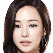 Come_Back_Mister-Lee_Ha-Nui