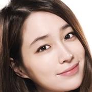 Come_Back_Mister-Lee_Min-Jung