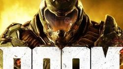 Doom : des artworks exclusifs !
