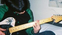 Premier EP pour Declan Mckenna : Stains !