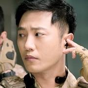 Descendants_of_the_Sun-Jin_Goo