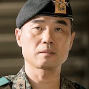 Descendants_of_the_Sun-Kang_Shin-Il
