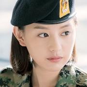 Descendants_of_the_Sun-Kim_Ji-Won