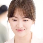 Descendants_of_the_Sun-Song_Hye-Kyo
